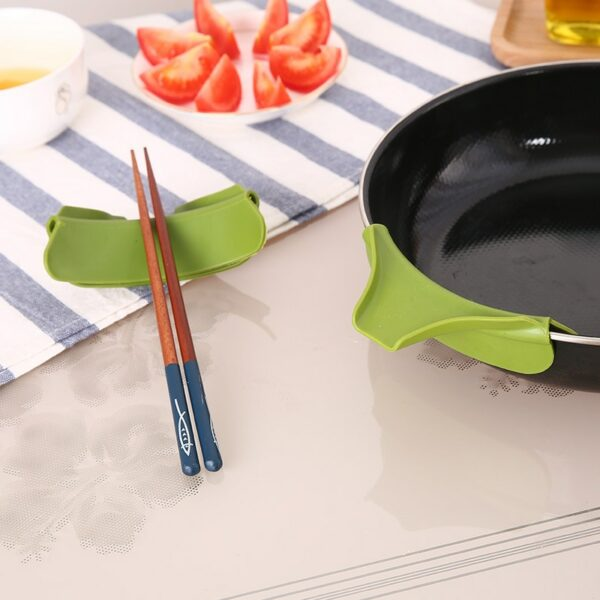 Silicone Soup Funnel Tool 5